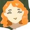 Kylie-Price's avatar