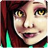 Kylie45's avatar