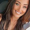Kylie6364's avatar