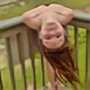 KylieArianna's avatar