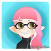 KylieBirdie's avatar