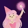 kylieisdrawing's avatar