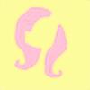 kylieisnotonfire's avatar