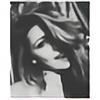 KylieKohl's avatar