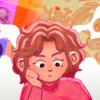 kylieluz's avatar