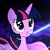kylieph's avatar