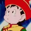 KylieQn's avatar