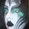 KylieRussell666's avatar