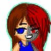 kyliesmiley1998's avatar