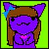 KylietheStar's avatar