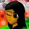 KylinnW's avatar