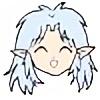 Kyliria's avatar