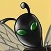 kylite's avatar