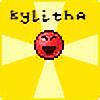 kylitha's avatar