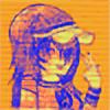 Kylla-of-Mars1496's avatar