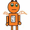 kyllian1337's avatar
