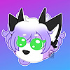 kylmoon666's avatar