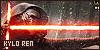 Kylo-Ren-Fans's avatar