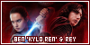Kylo-Ren-x-Rey