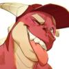 kylodragon's avatar