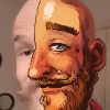 Kylogram's avatar