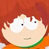 Kylorennie's avatar