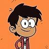 KyloRenRodram95's avatar