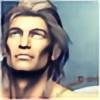 kylumi's avatar