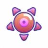 kylust69's avatar