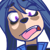 kylynazur's avatar
