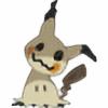 kymadr's avatar