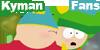 Kyman-fans