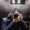 KymanCheng's avatar