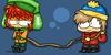 KymanShippers's avatar