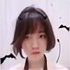 kymasfish's avatar