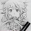 KymBicho's avatar