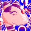 Kymbithehedgehog's avatar