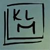 KymeraKirsty's avatar