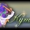 Kymie1971's avatar