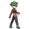 KymilliaWIN's avatar
