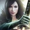 KymiraXx's avatar