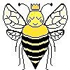 kymmie4lyfe's avatar
