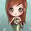 kymmy3's avatar