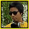 kymosabex's avatar