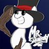 KYMSnowman's avatar