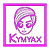 KYMYAX's avatar