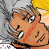 kymyit's avatar