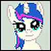 KynaApple's avatar