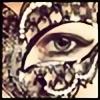 Kynaretha's avatar