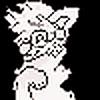 kynbad's avatar